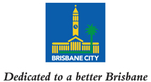 214x117_brisbane_city_council_logo_2020
