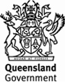 94x118_qld_government_logo_2020