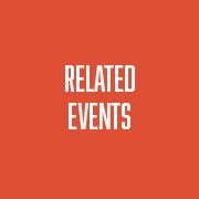 Related Events