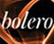 QSO plays Bolero