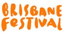 BrisbaneFestival