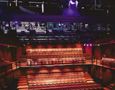 Cremorne Theatre