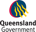 QueenslandGovernment