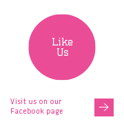 Get the latest news and offers on our Facebook page
