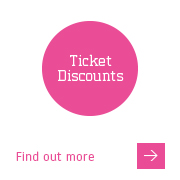 Multi-Tix Discounts