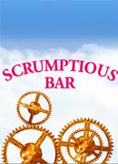 Scrumptious Bar
